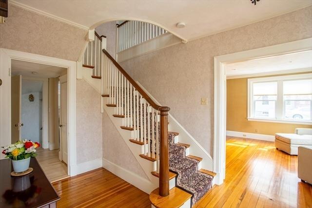 9 Larrabee Avenue Danvers MA 01923