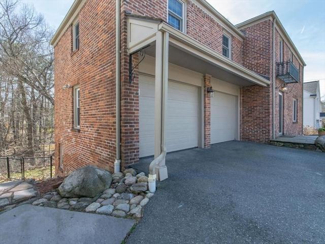 133 Pleasantview Avenue Longmeadow MA 01106