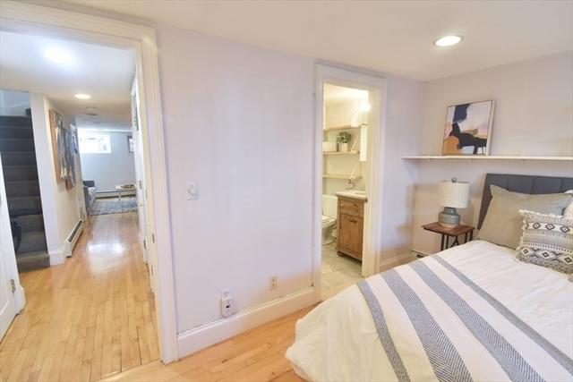 571 East Broadway Boston MA 02127