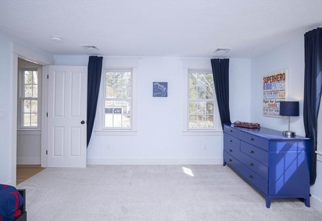 485 Franklin Street Duxbury MA 02332