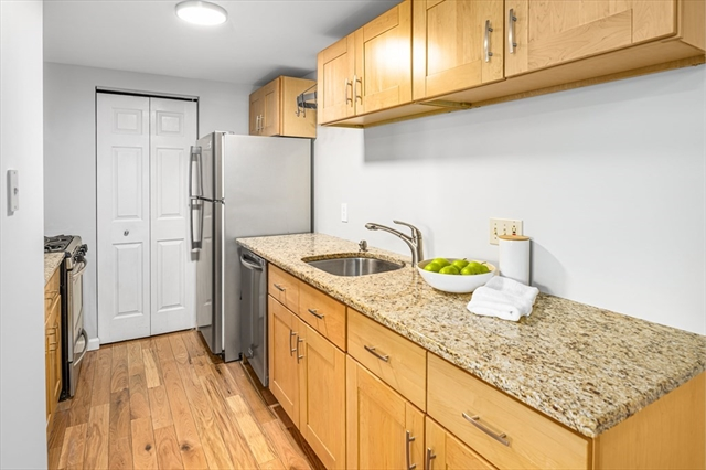 143 W Brookline Street Boston MA 02118