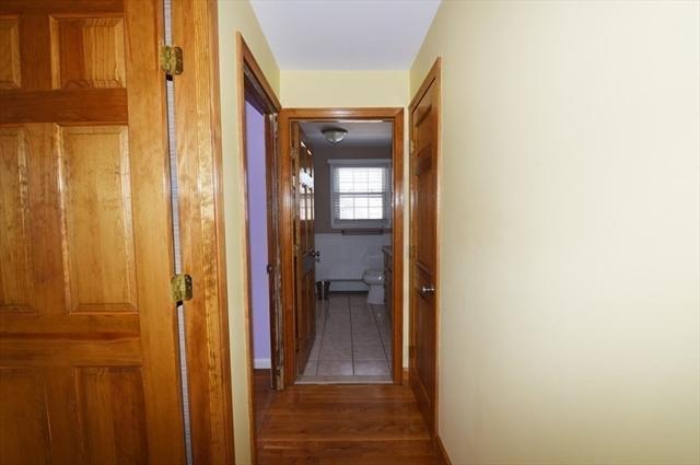 68 Auburn Street Whitman MA 02382