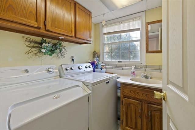 124 SALEM Street Wilmington MA 01887