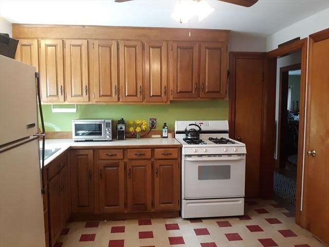 866 Westford Street Lowell MA 01851