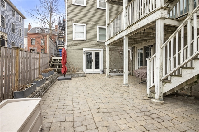 36 Washington Street Boston MA 02129