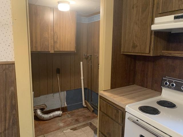 306 Spruce Street Abington MA 02351