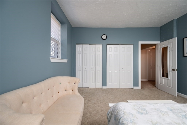 675 Pleasant Street Weymouth MA 02189