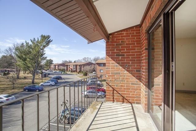221 Oak Street Brockton MA 02301