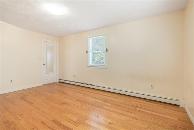 1340-1342 Salem Street Malden MA 02148