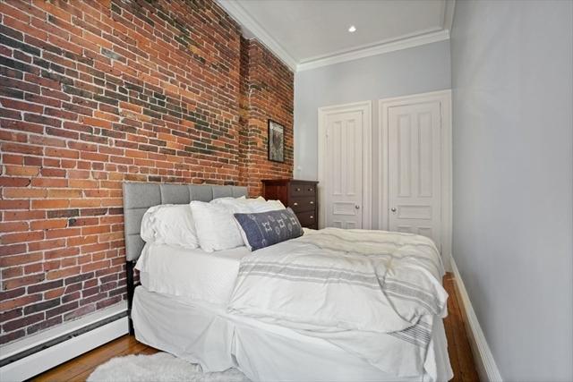 146 Marlborough Boston MA 02116