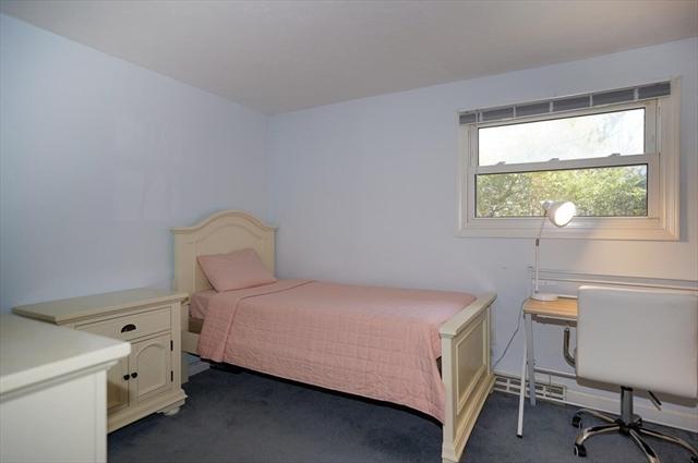 46 Melody Lane Marlborough MA 01752