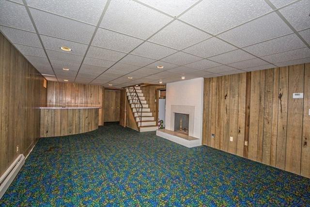 65 Ridge Road East Longmeadow MA 01028