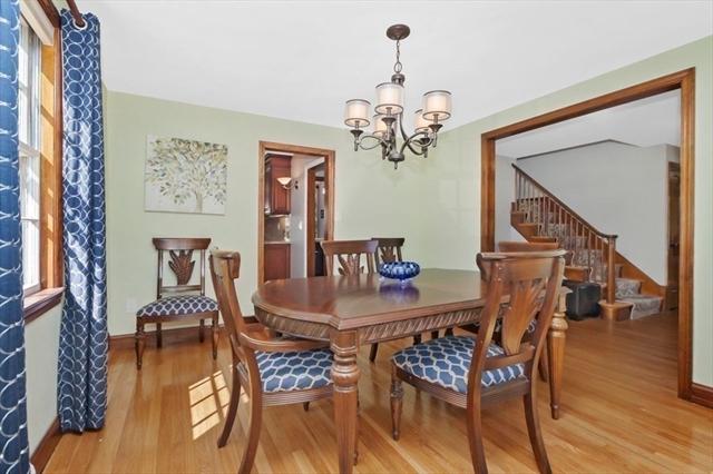 375 HIGHLAND Avenue Winchester MA 01890