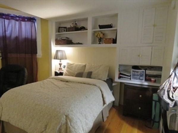507 Beacon Boston MA 02215