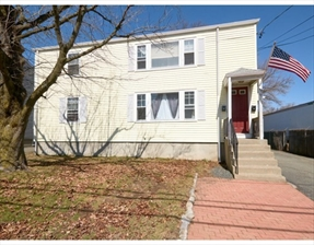 11 Waltham St, Watertown, MA 02472