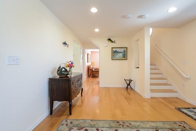 161 Dogwood Street Fairhaven MA 02719