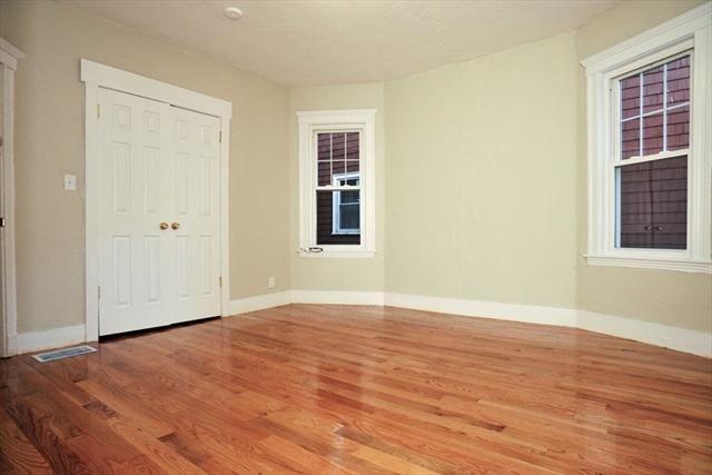 29 Ridgewood Street Boston MA 02122