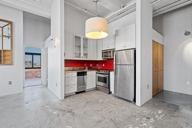 320 W. 2nd Street Boston MA 02127