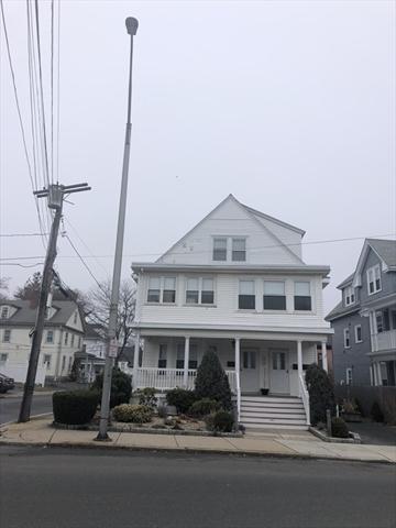 19 New Ocean Street Lynn MA 01902
