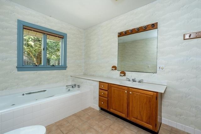 21 Pleasant Pines Avenue Barnstable MA 02632