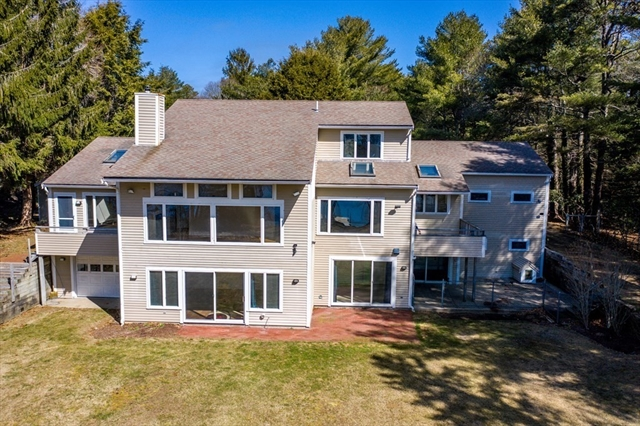 21 Pleasant Pines Avenue Barnstable MA 02632