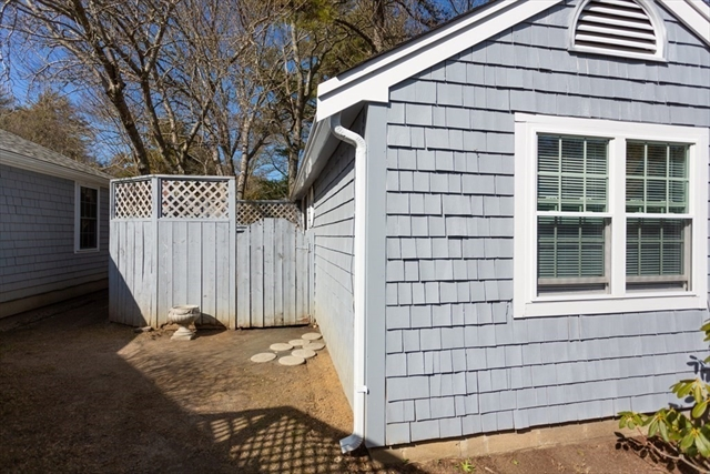 3040 Falmouth Road Barnstable MA 02648
