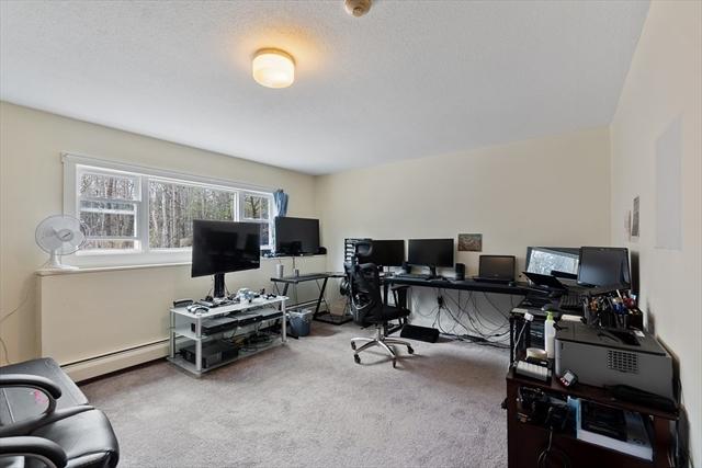 44 Morgan Road Hubbardston MA 01452