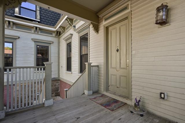 80 Munroe Street Boston MA 02119