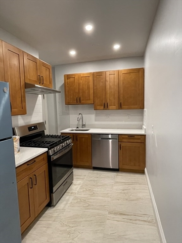 189 Chestnut Hill Avenue Boston MA 02135