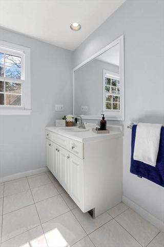 64 White Birch Lane North Andover MA 01845