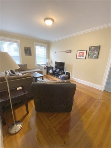 37 Ridgemont Boston MA 02134