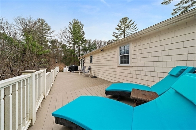 56 Cedarcrest Road Hanover MA 02339