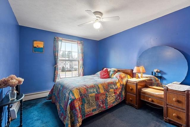 52 Sunrise Drive Templeton MA 01468