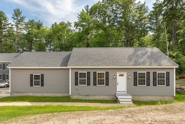 8 Pine Hill Way Harvard MA 01451