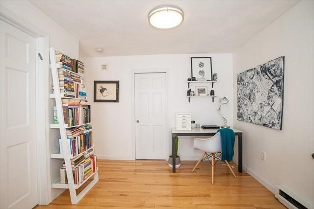 71 Lubec Street Boston MA 02128