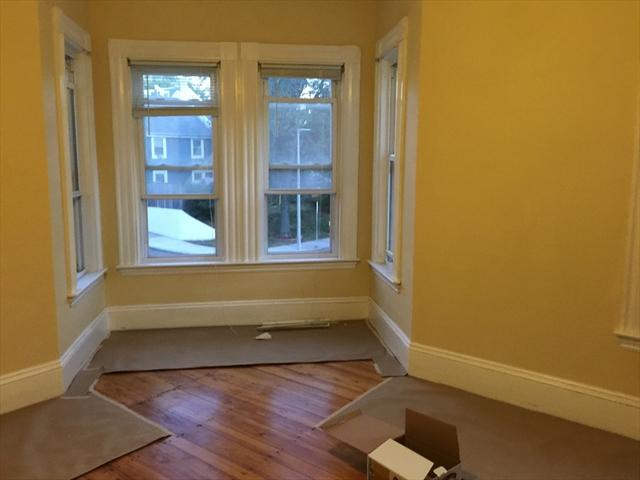 67 walnut Avenue Boston MA 02119