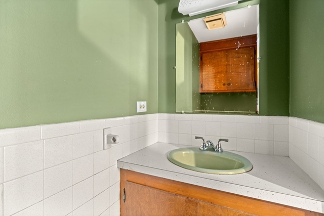 142 Beaver Street Framingham MA 01702