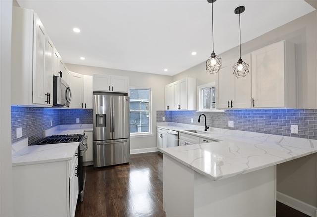 41 School St, Boston, MA, 02124, Dorchester Home For Sale