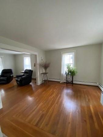 55 Covington Street Bridgewater MA 02324