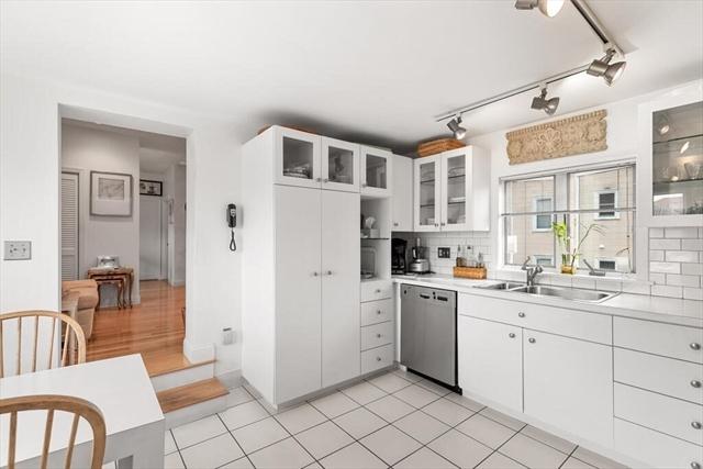 101 Bowdoin Street Winthrop MA 02152