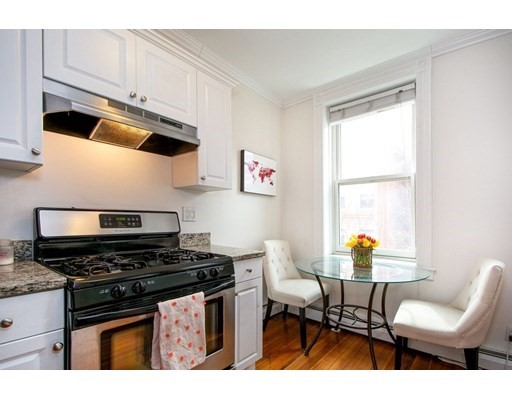 1 Bed, 1 Bath home in Boston for $564,000