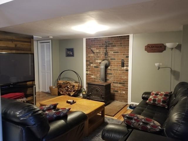 32 Scenic Avenue Webster MA 01570