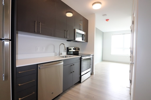 171 Washington Street Boston MA 02135