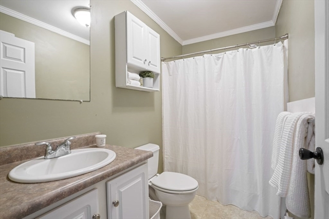 207 Cushing Street Hingham MA 02043