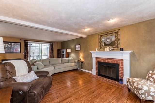 1797 County Street Attleboro MA 02703