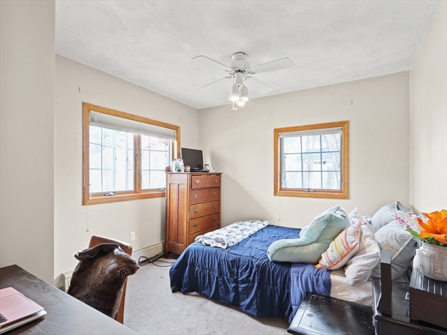 7 Lenox Street Natick MA 01760
