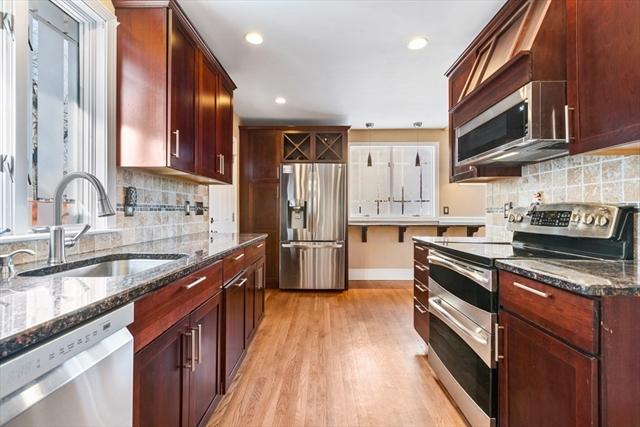 181 Whiting Avenue Dedham MA 02026