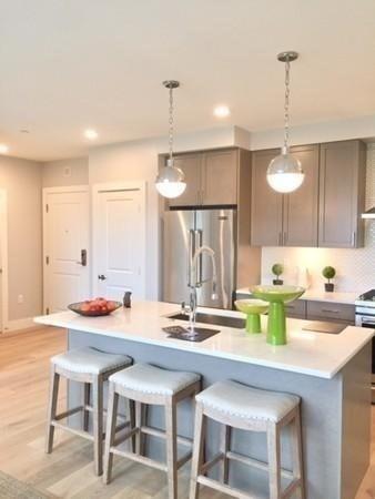 1650 Commonwealth Avenue Boston MA 02135