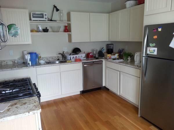 325 Dorchester Street Boston MA 02127