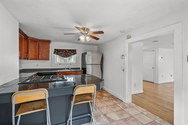 38 Wardwell Avenue Lynn MA 01902